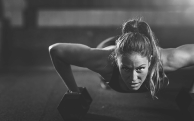 The Best Fitness Coach App to Help You Stay Motivated As You Get Results